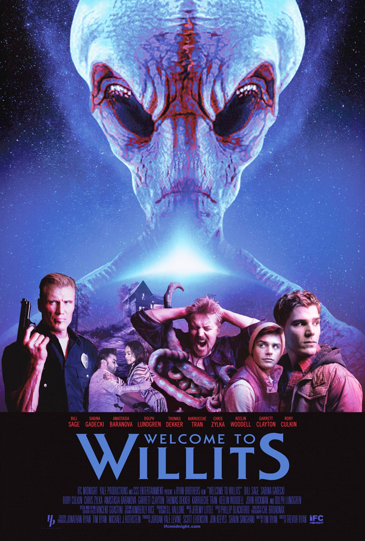 750x-welcome-to-willits-poster04.jpg