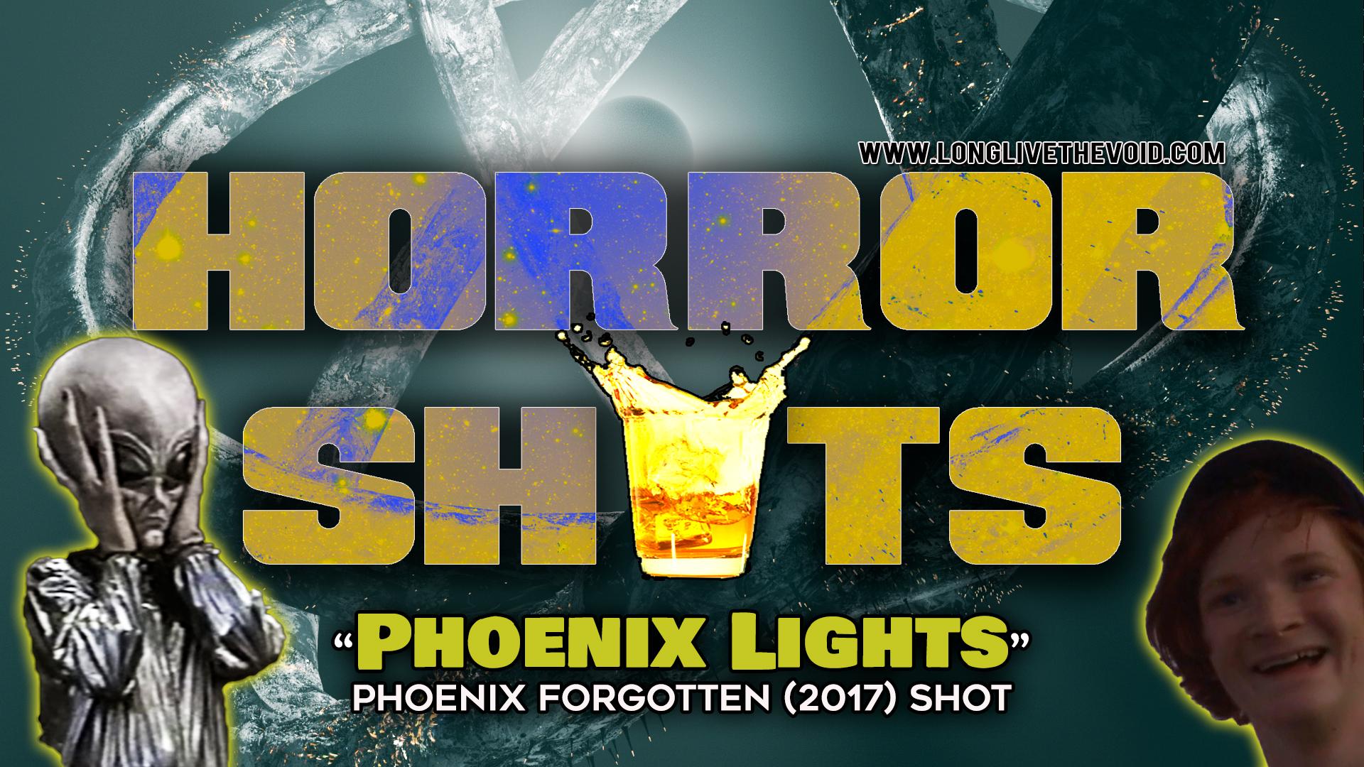 Phoenix-Lights-Phoenix-Forgotten-2017-Shot-HorrorShots.jpg