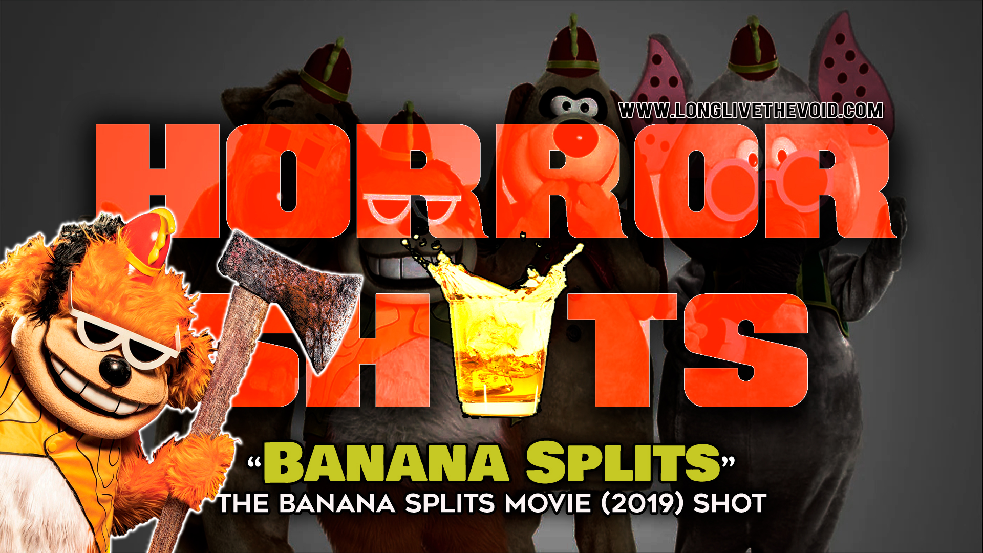 The-Banana-Splits-Movie-2019-SHOT.jpg