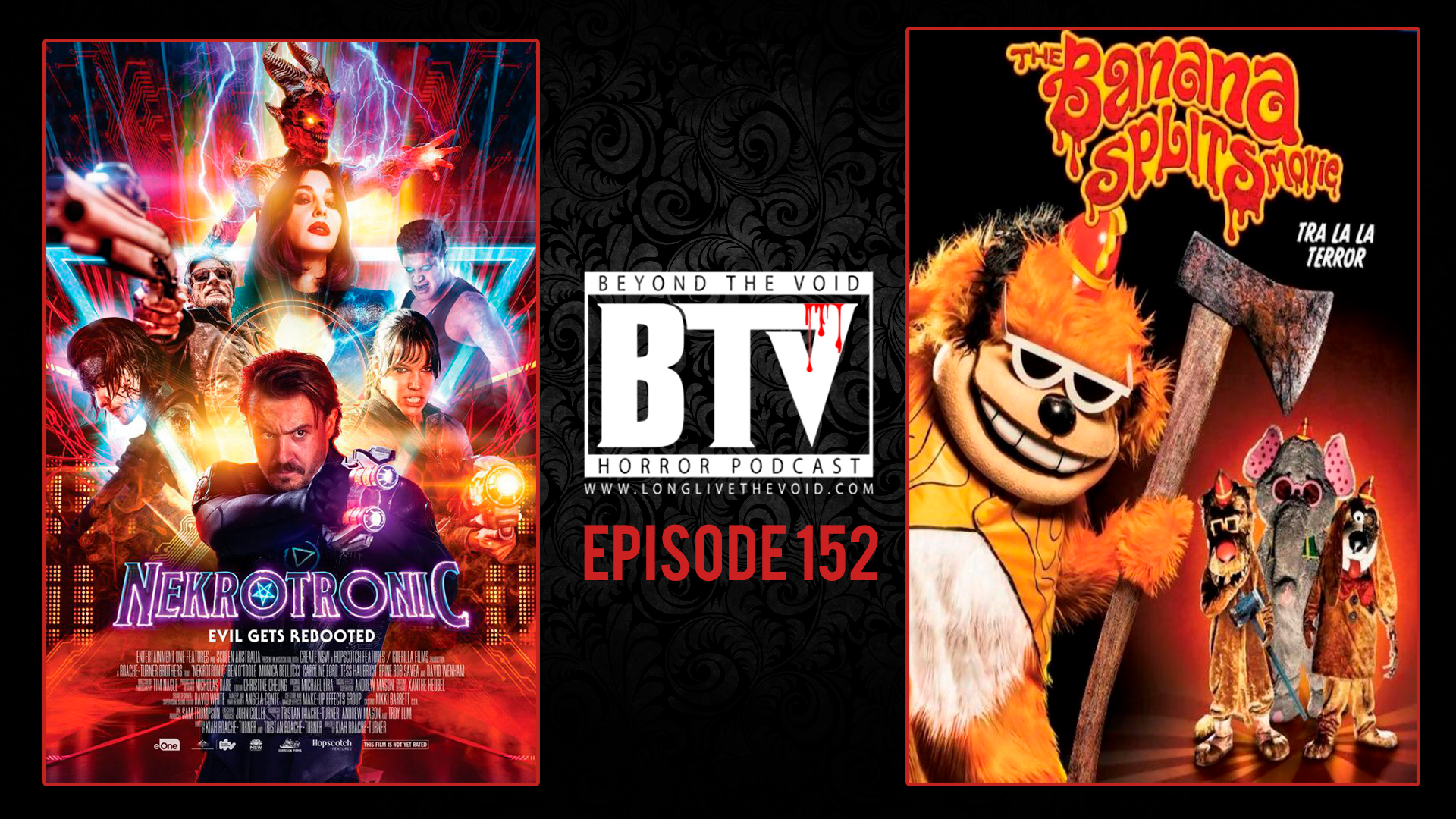 YT-Ep152-Nekrotronic-2018-&-The-Banana-Splits-Movie-2019.jpg