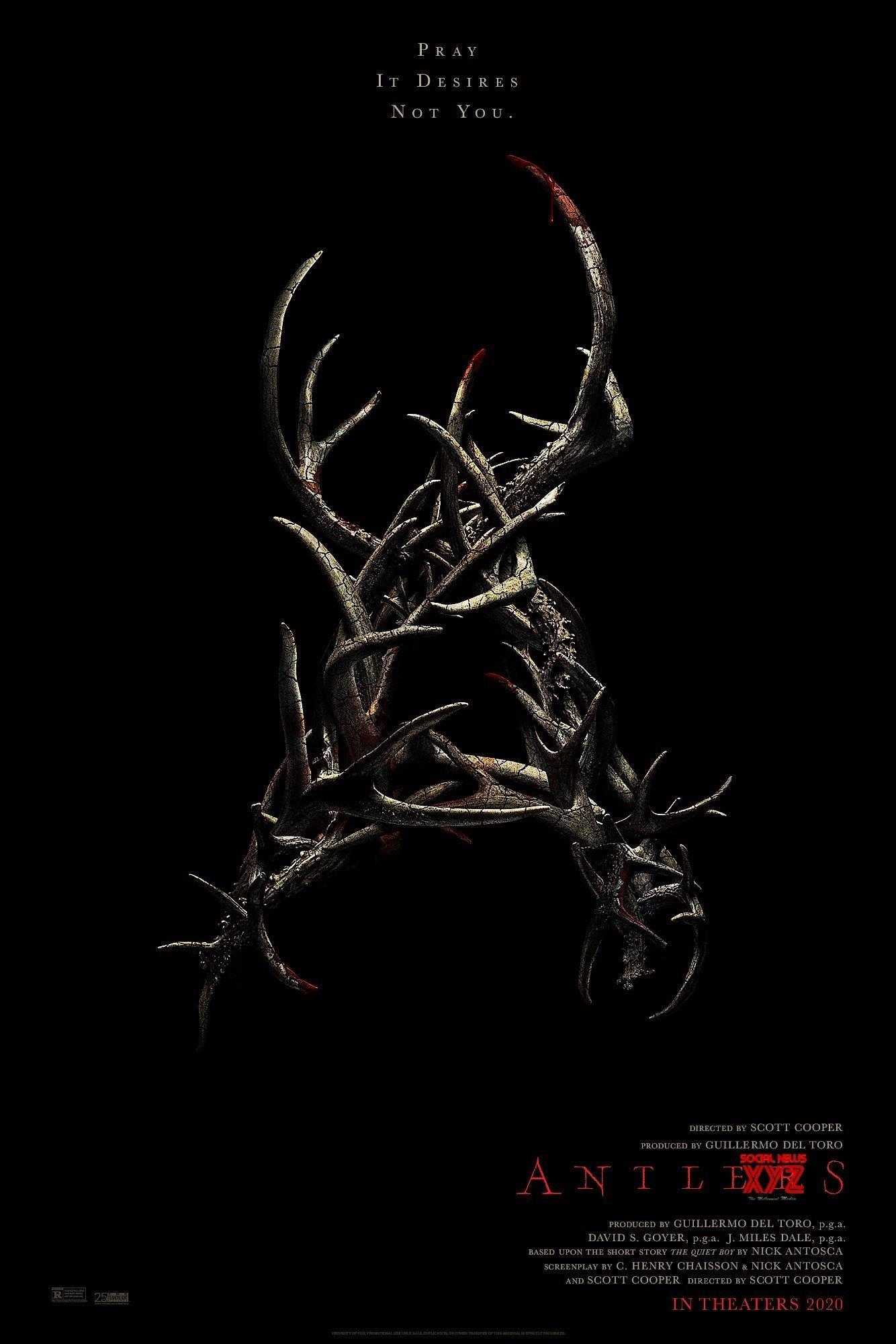 antlers-movie-teaser-HD-poster-.jpg