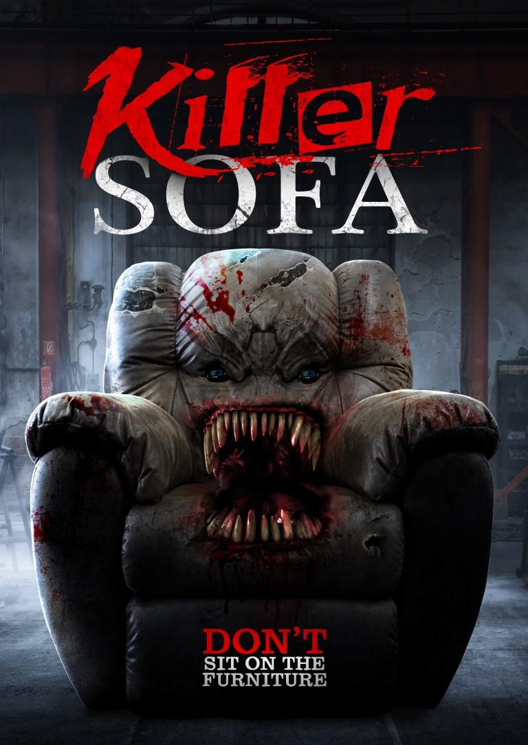 killer-sofa-poster.jpg