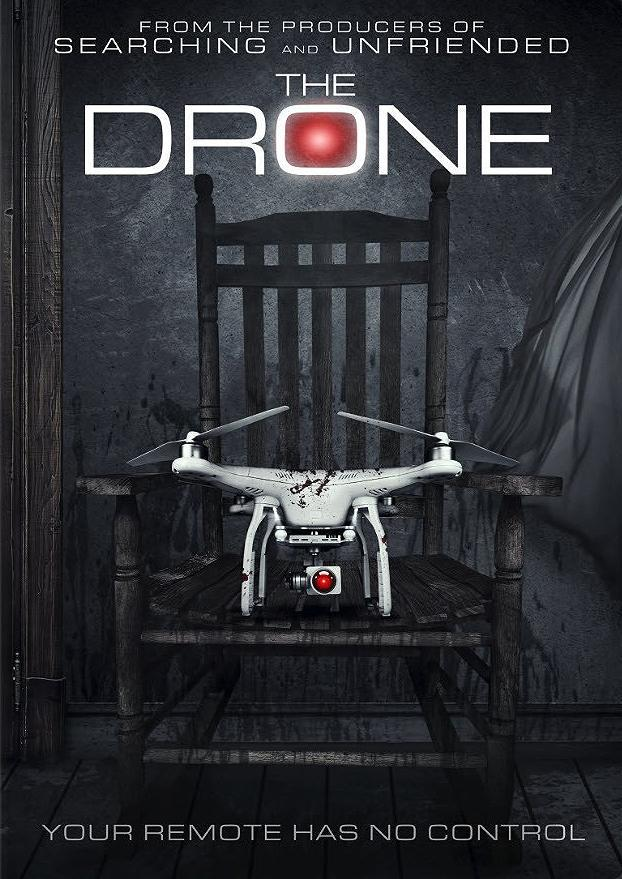 The_Drone-833324002-large.jpg