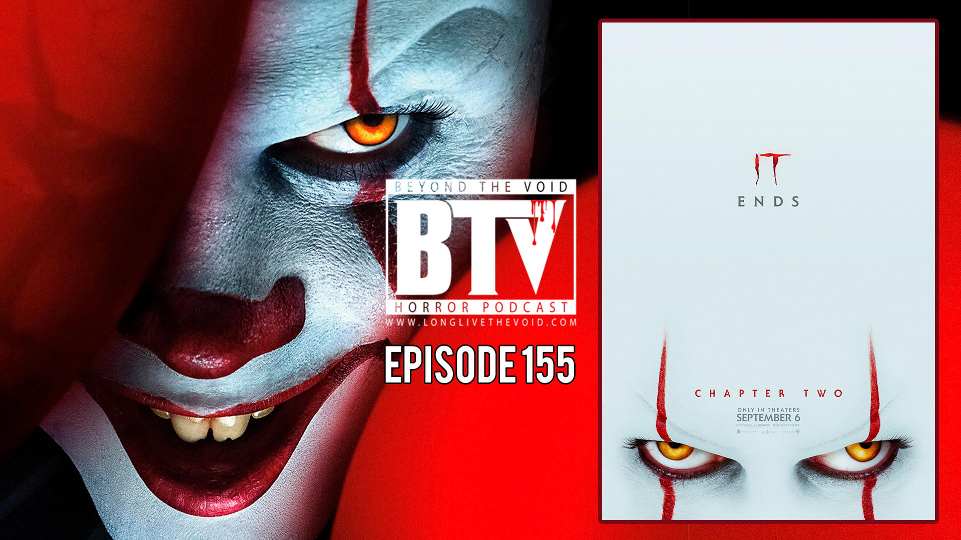 YT-Ep155-It-Chapter-Two-BTV.jpg