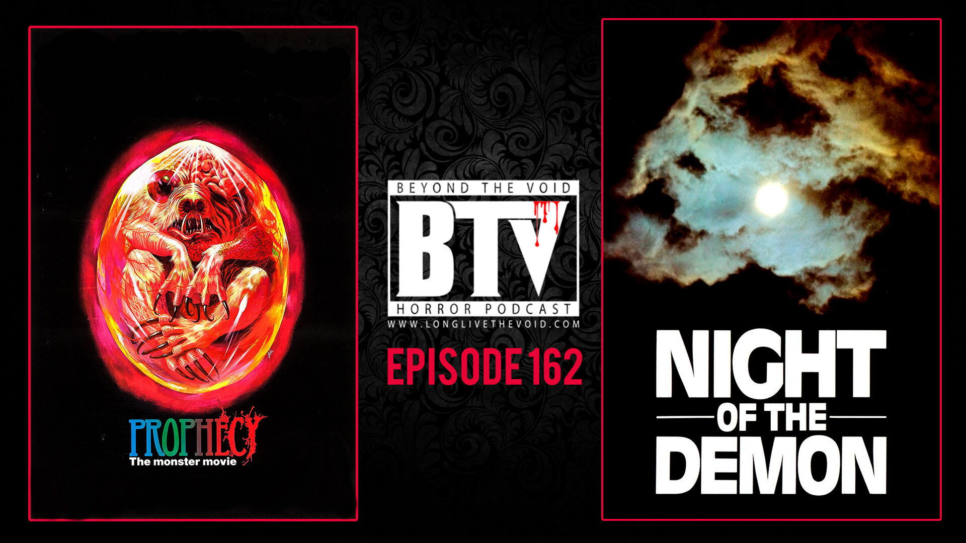 YT-Ep162-Prophecy-(1979)-&-Night-of-the-Demon-(1980)-Reviews.jpg