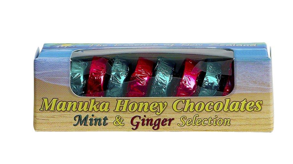 treats-dark-chocolate-manuka-honey-candy-2_1024x1024.jpeg