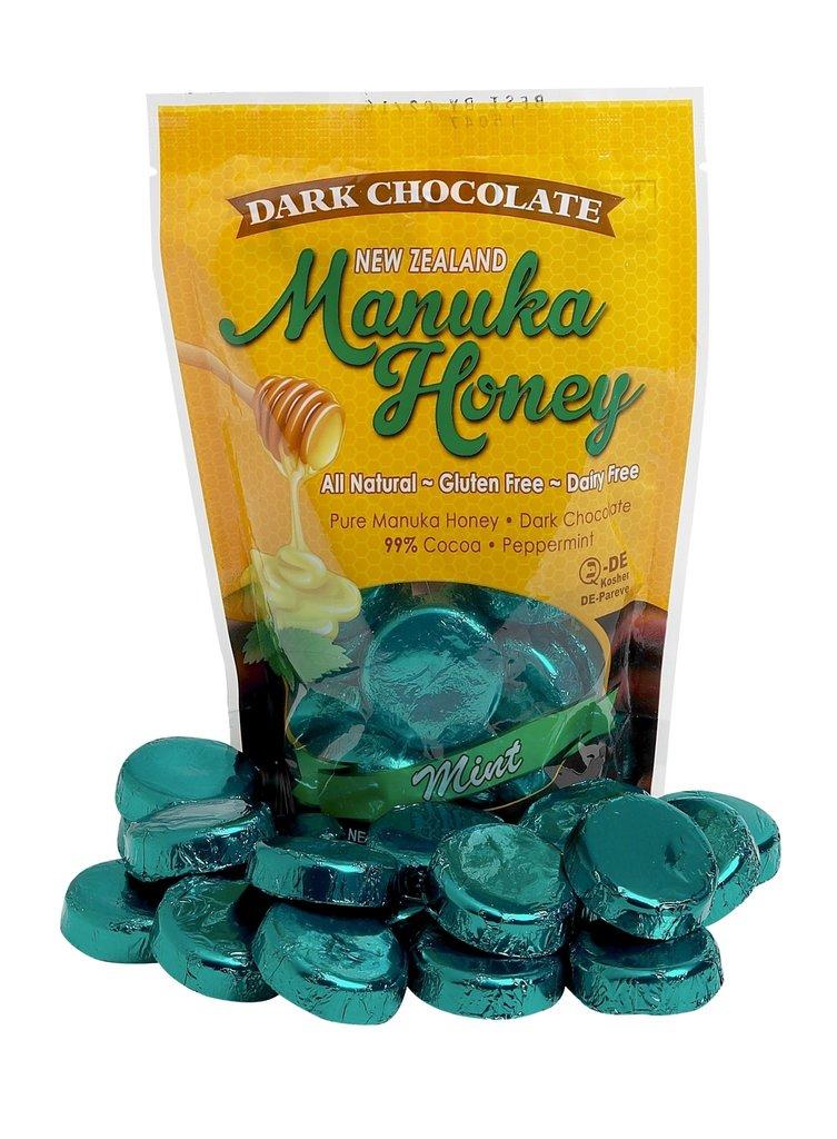 treats-dark-chocolate-manuka-honey-candy-3_1024x1024.jpeg