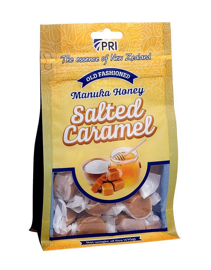treats-salted-manuka-honey-caramels-1_1024x1024.jpg