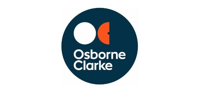Osbourn Clarke.png