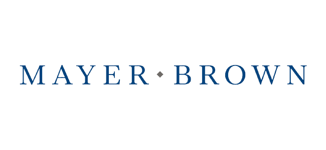 Mayer Brown.png