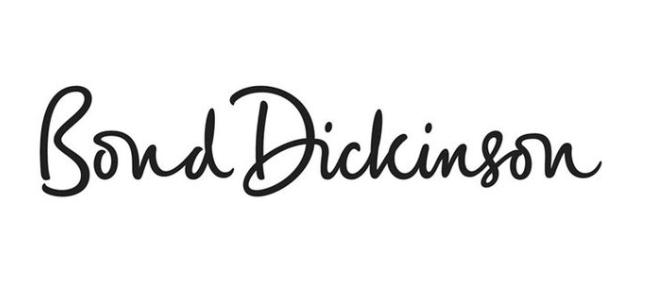 Bond Dickinson.png