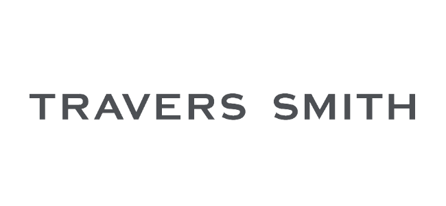 Travers Smith.png