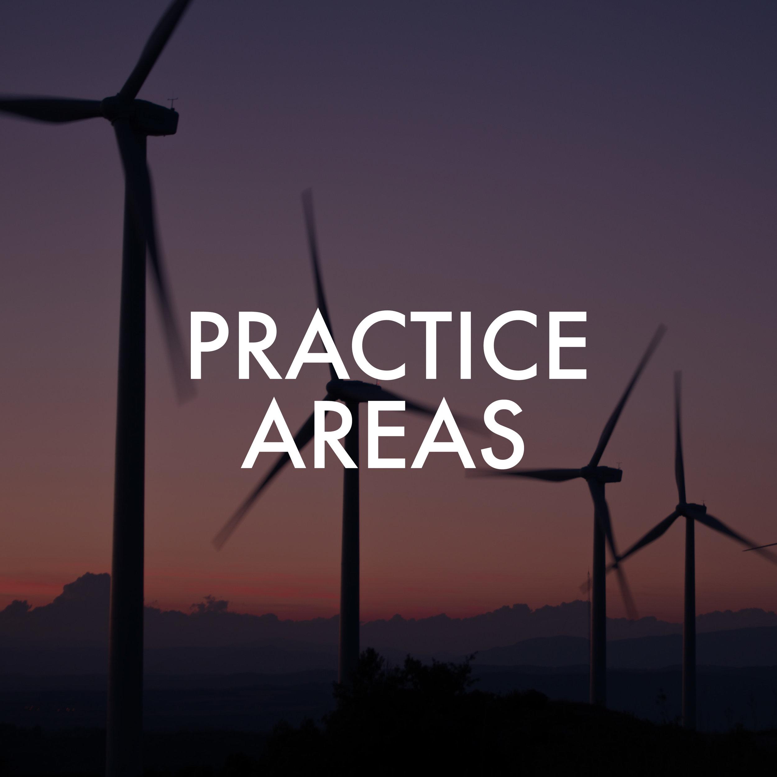 practice areas.jpg