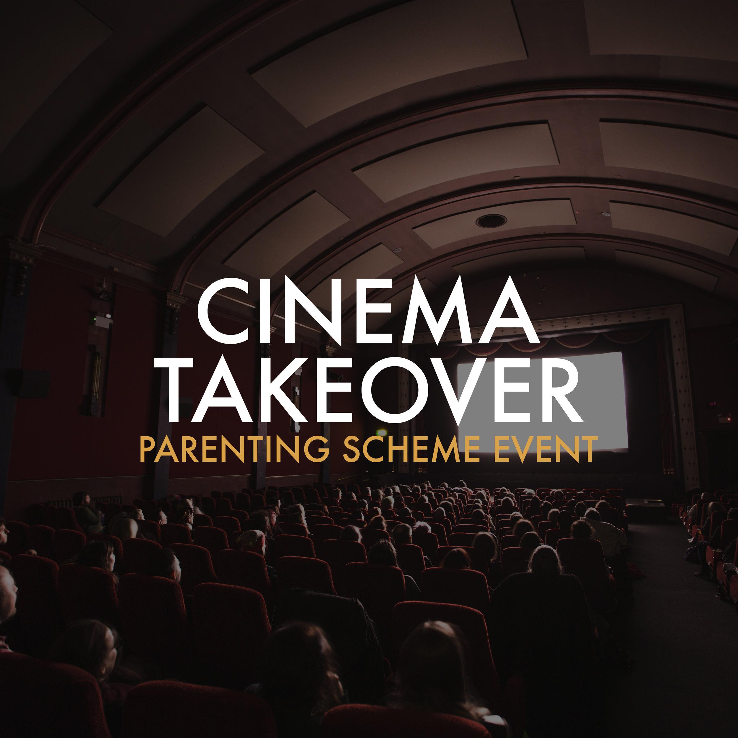 cinema takeover.jpg