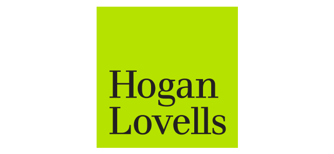 Hogan Lovells.png