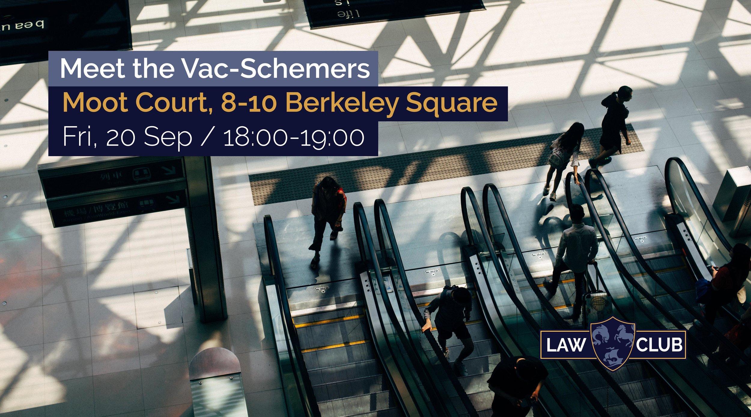 meet the vac schemers small.jpg