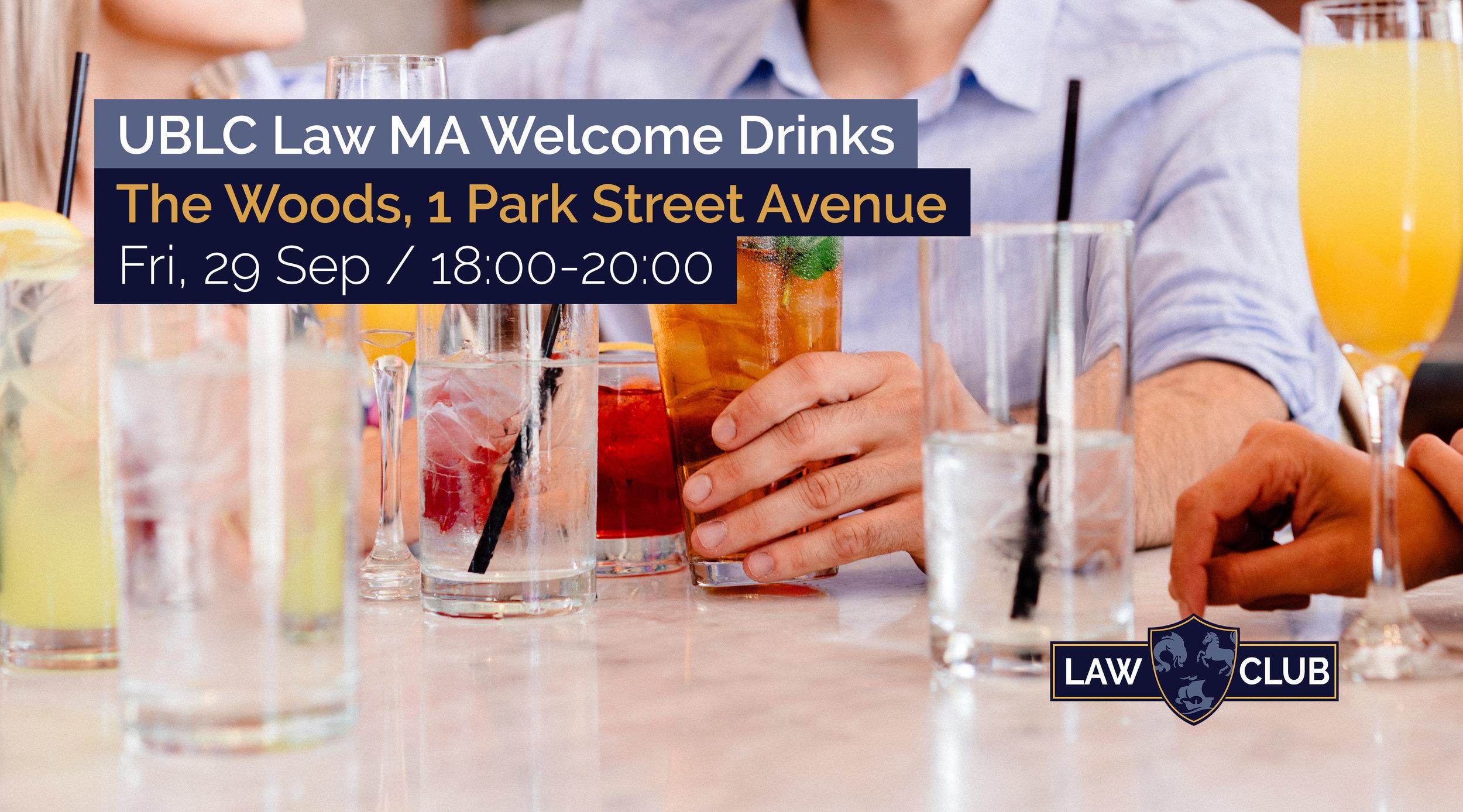 MA welcome drinks.jpg