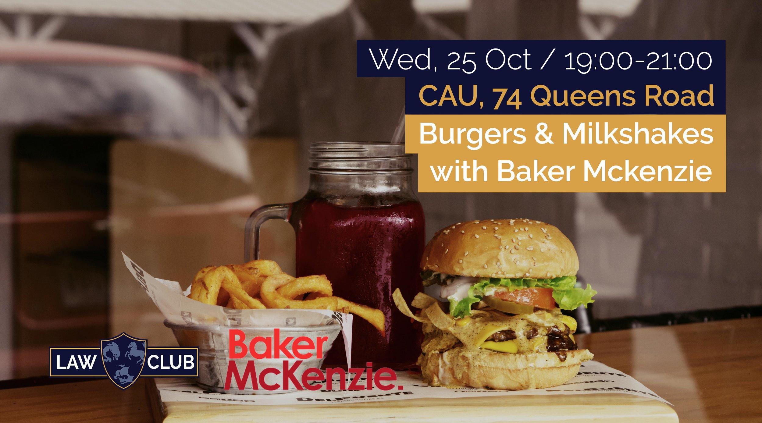 burger milkshake.jpg