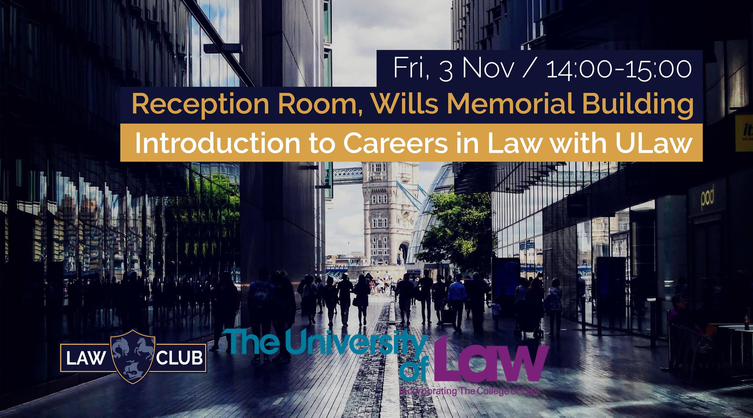 Introduction to Careers in Law.jpg