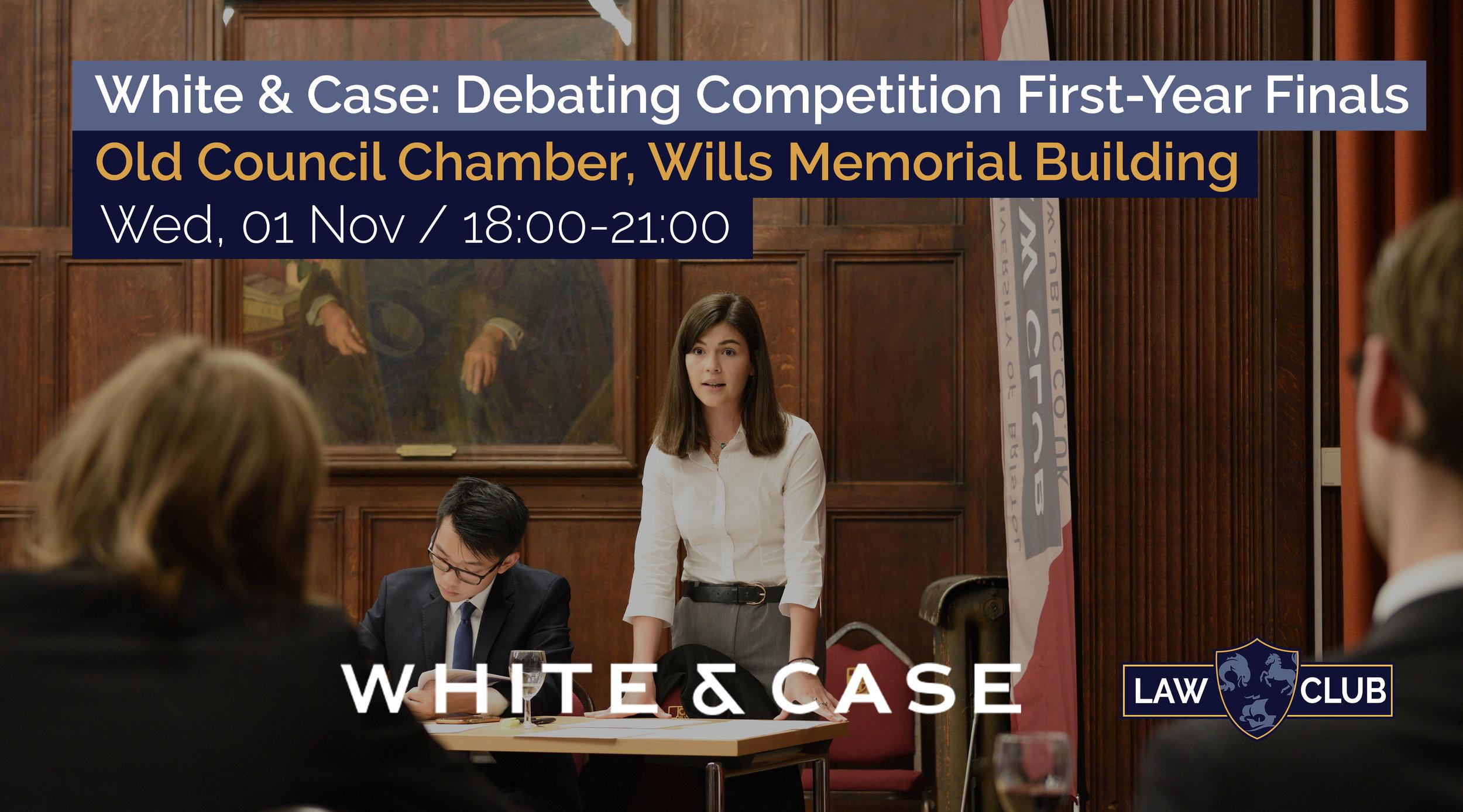 white and case debating.jpg