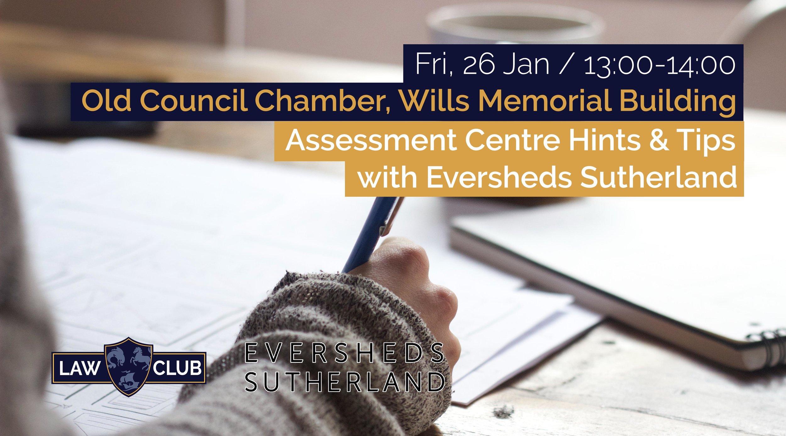 eversheds assessment centre.jpg