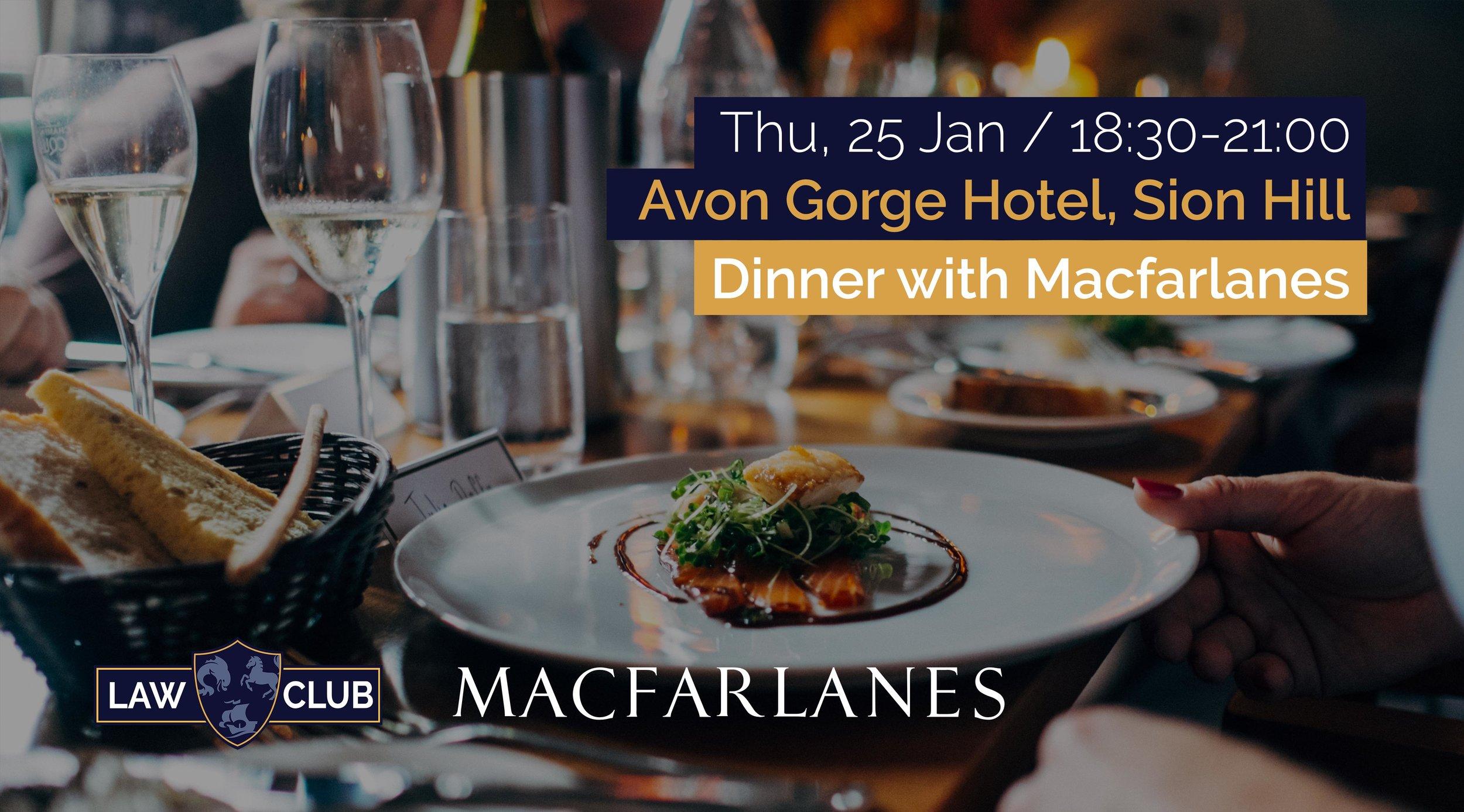 new dinner with macfarlanes.jpg