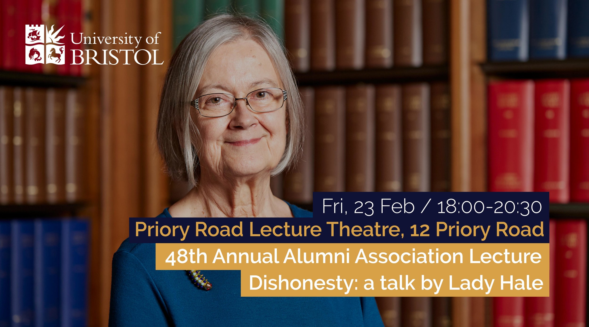 new lady hale lecture.jpg