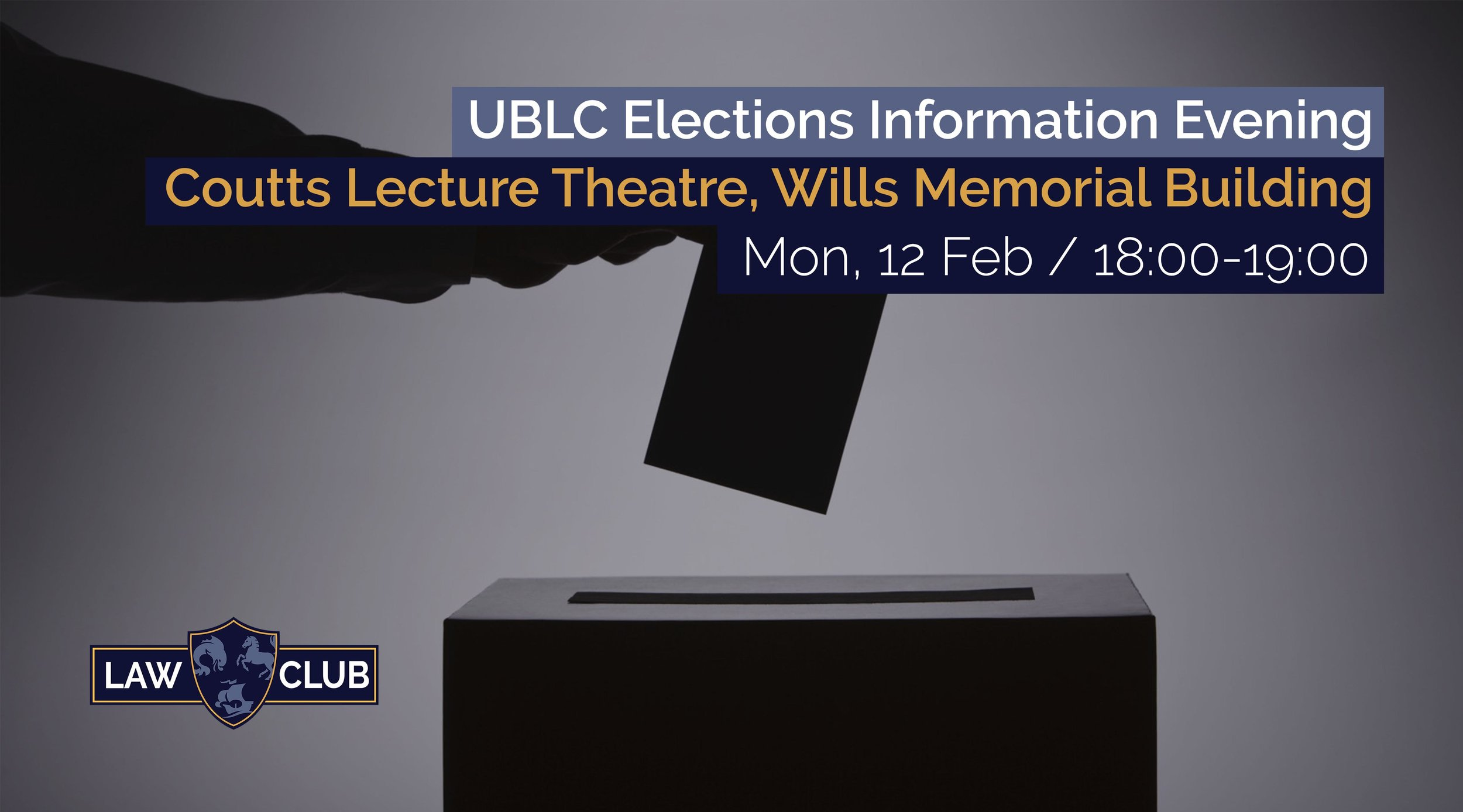 elections info.jpg