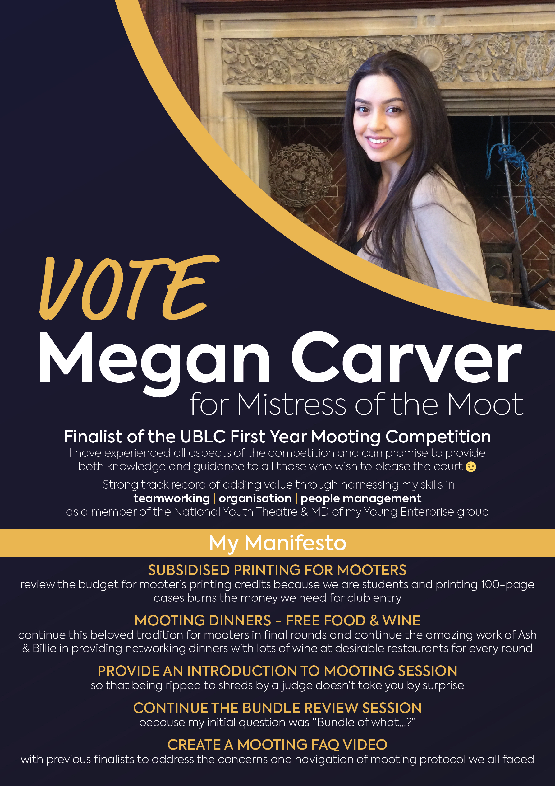 Megan_sManifesto - Megan Carver.jpg