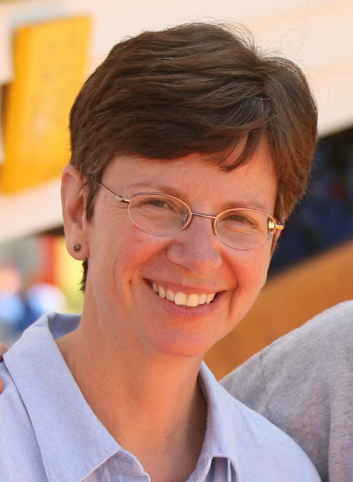 Linda-Hoffenberg.jpg