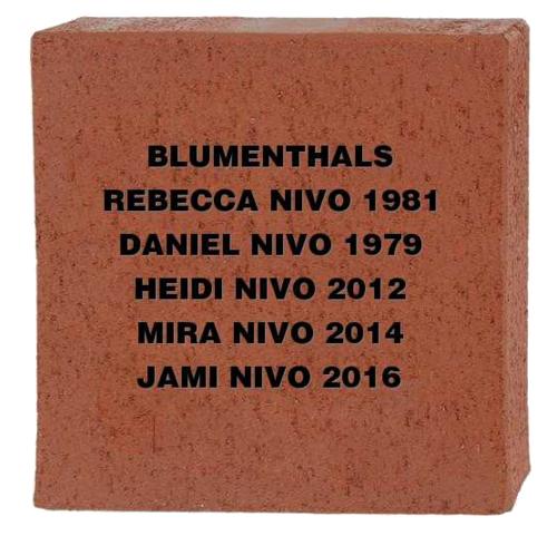 brick-1 copy.png