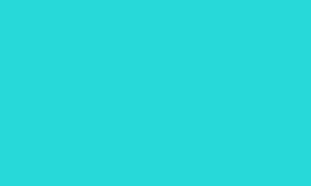 חדרי צוותGivah Staff Rooms$100,000 - Staff rooms housing up to four counselors in each cabin are available for naming. Donors of staff rooms will be recognized on the exterior of the building along the main cabin entrance.(4 available)