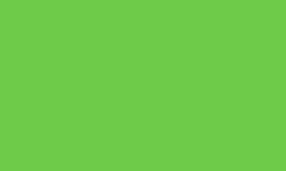 מזוזותMezuzot - Crafted by hand in a beautiful design, a lovely mezuzah will be placed at each site below along with a small name plaque acknowledging your generous gift.Entrance to Givah $50,000Moadon Nivonim $36,000Cabins (4 available) $18,000Staff Rooms (4 available) $10,000