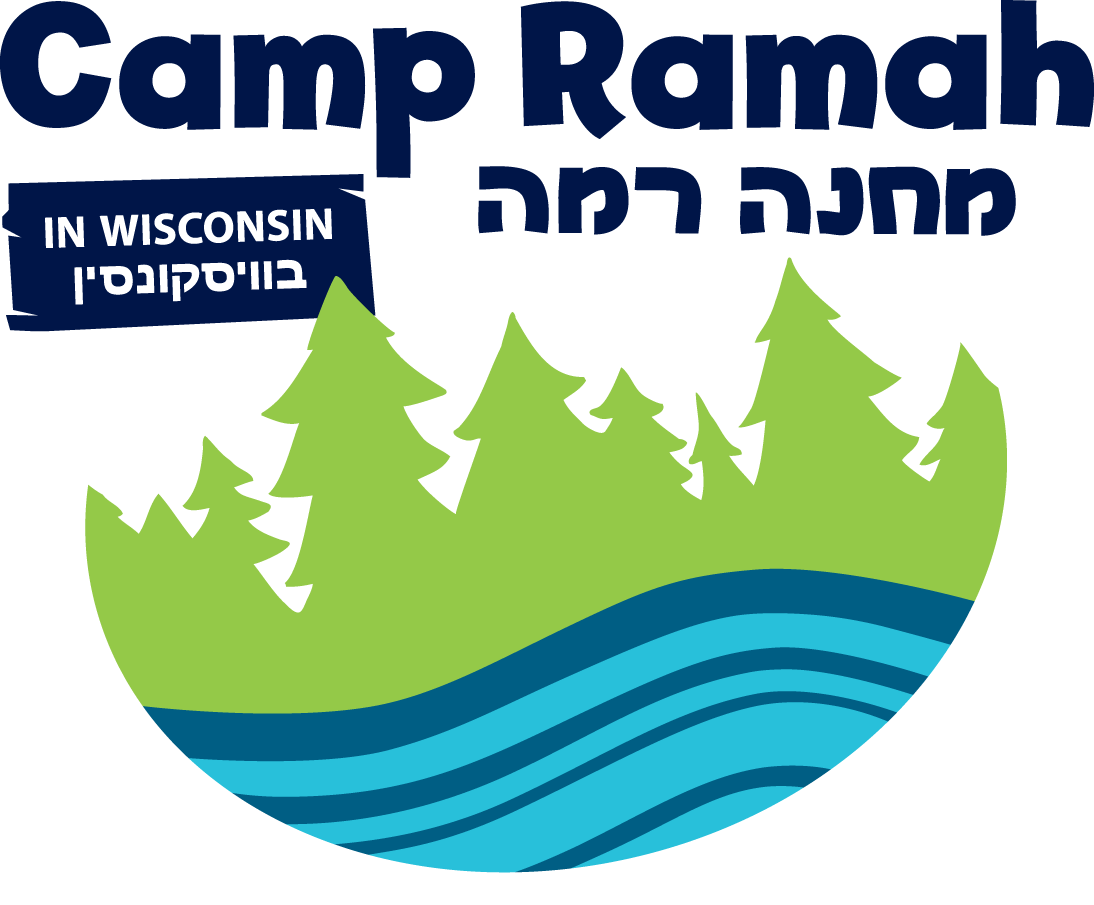 camp logo-square FINAL.png