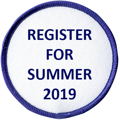 register for 2019 badge.png