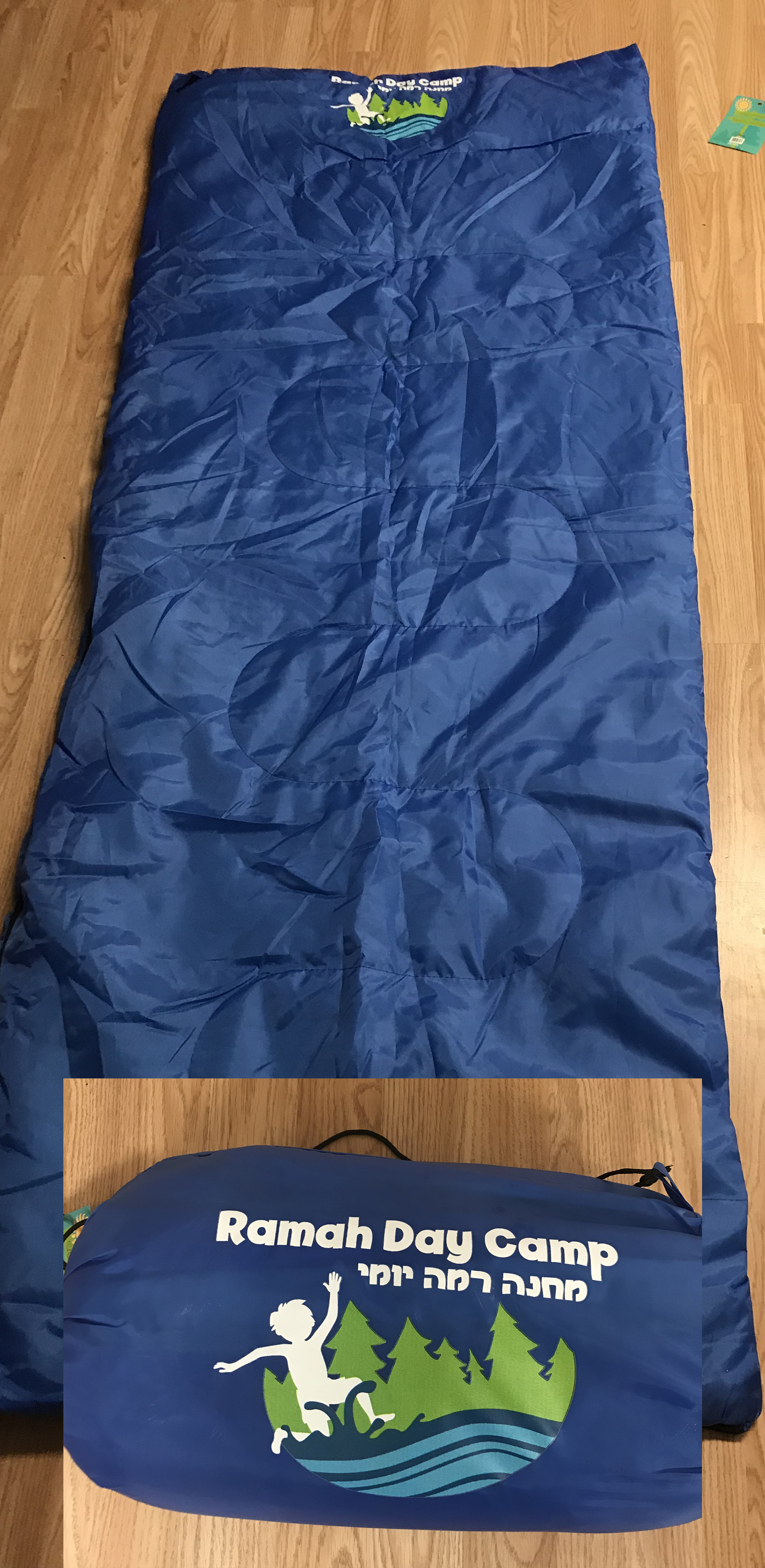 sleeping bag 3.jpg