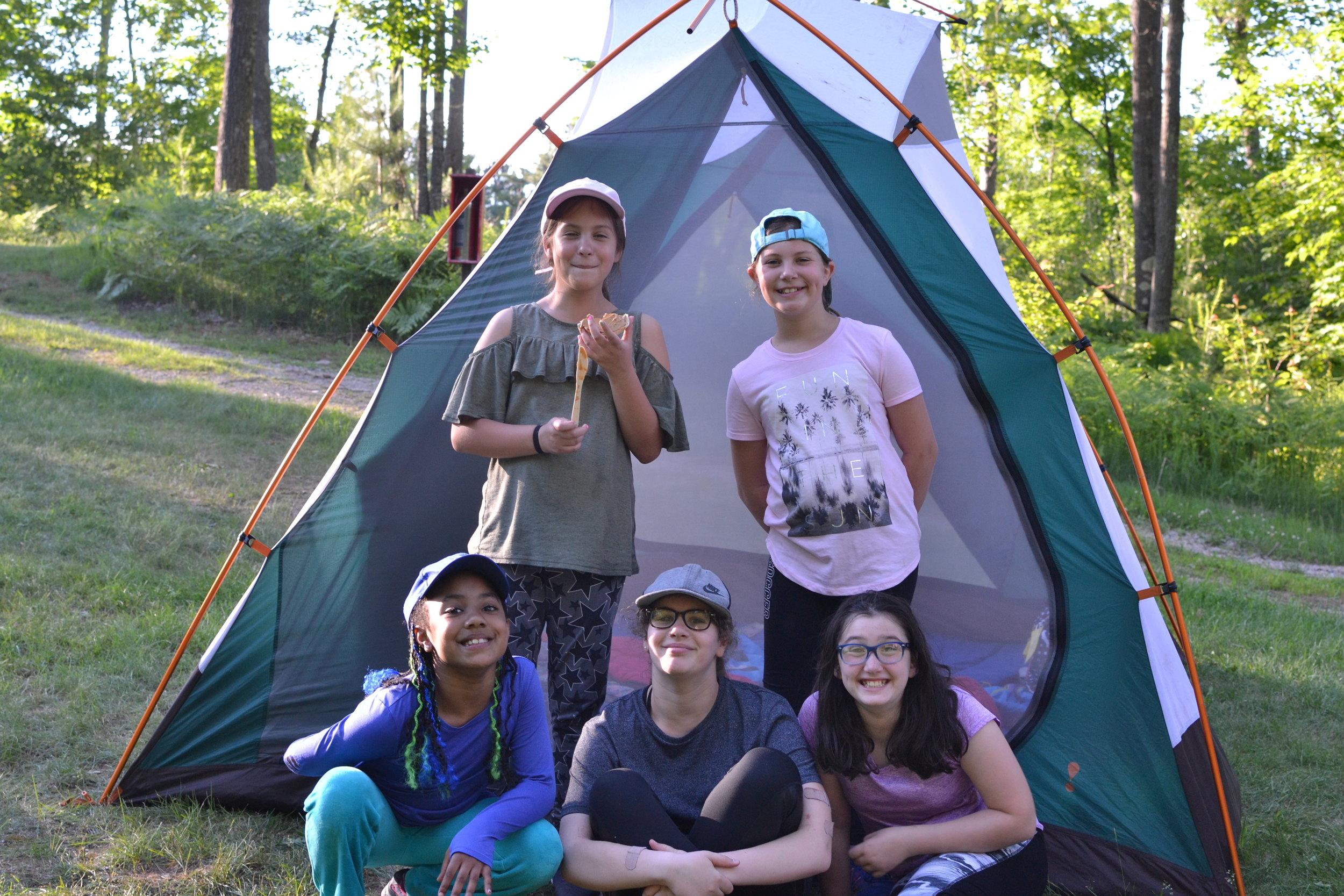camping 1.jpg