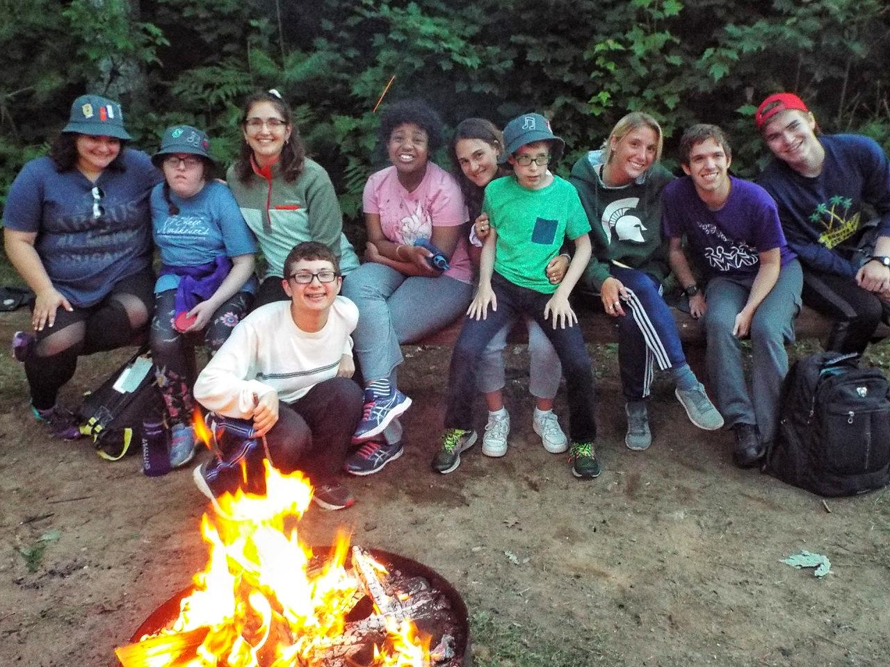 camping a (2).jpg