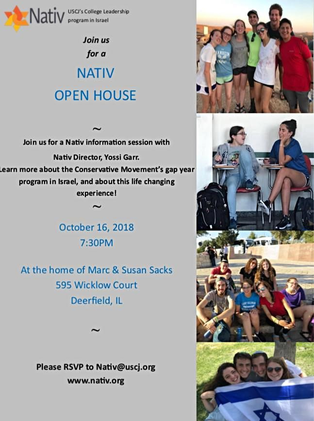 nativ open house.jpg