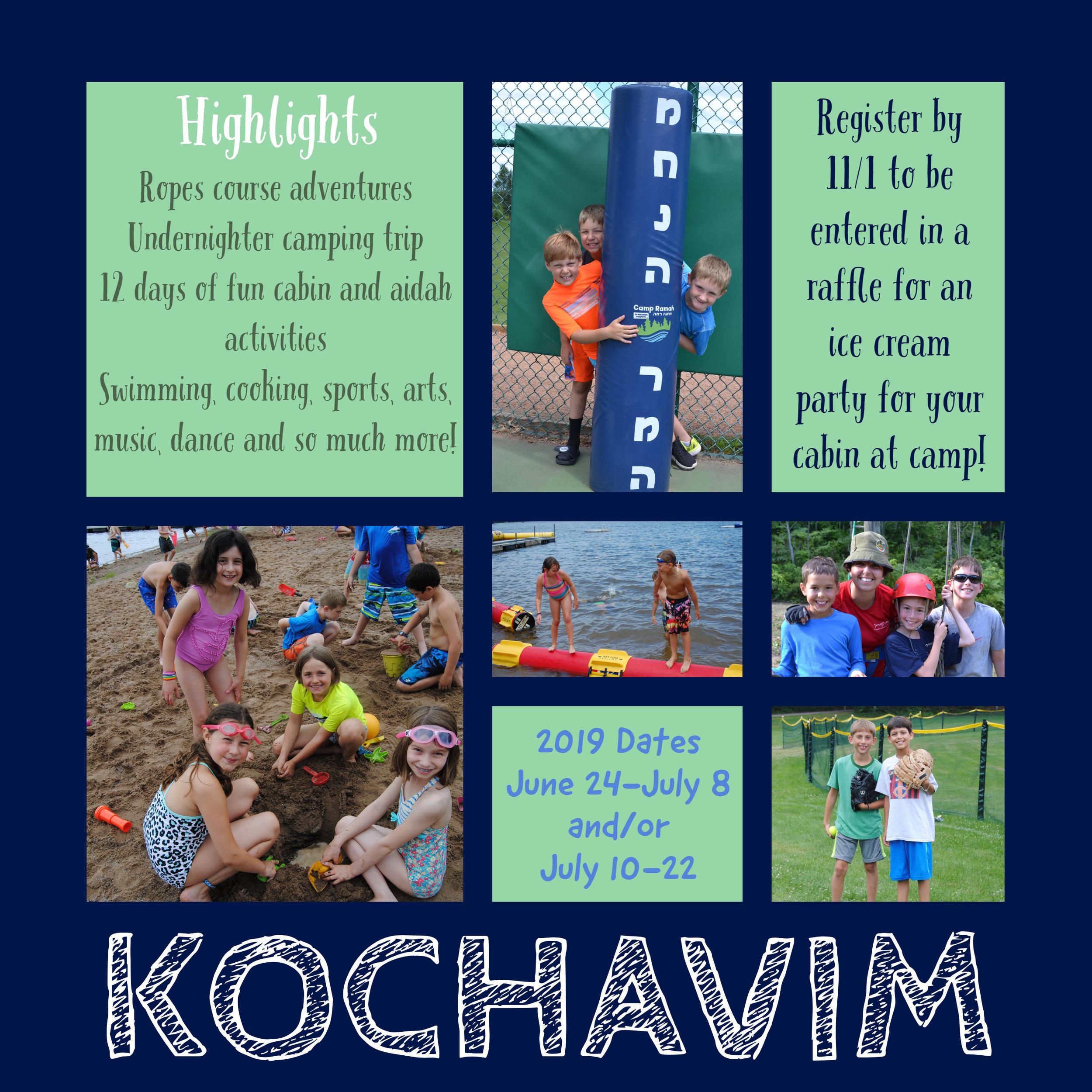 Kochavim 2019 enrollment.jpg