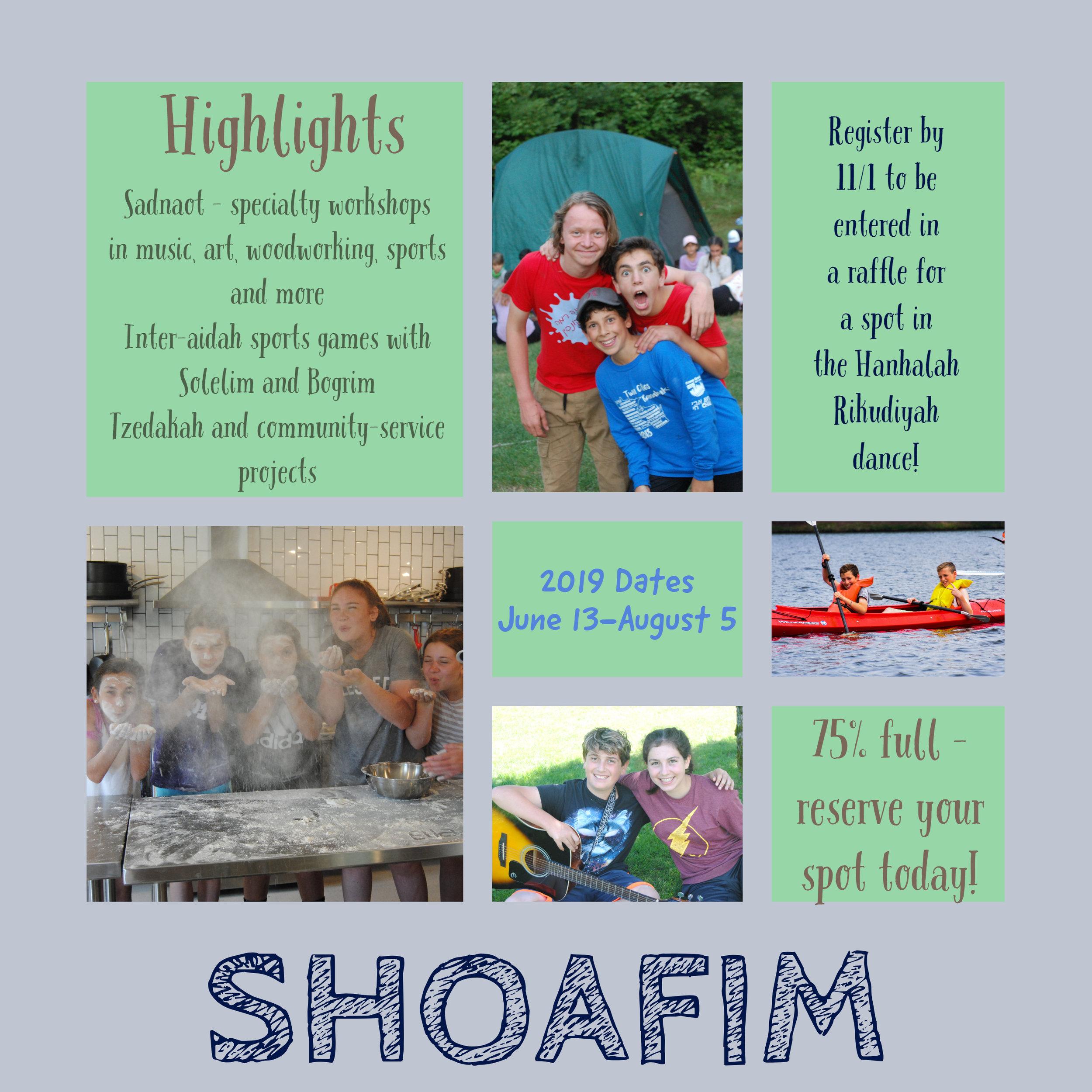 Shoafim 2019 enrollment.jpg