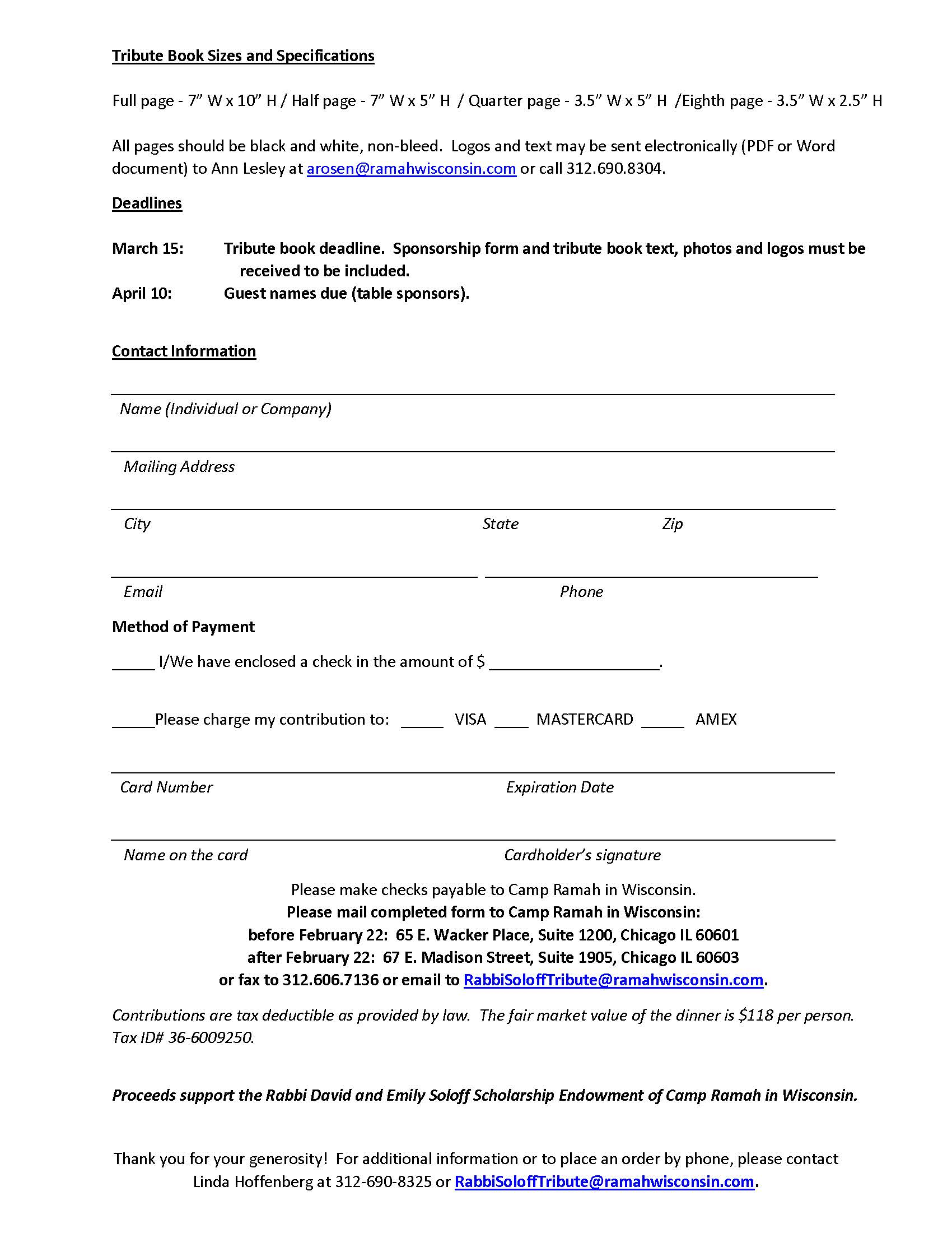 order form (3)_Page_2.jpg