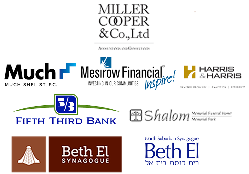 event sponsors 3-27.png