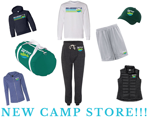 camp store.png