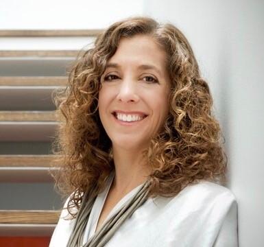Lisa Kornick