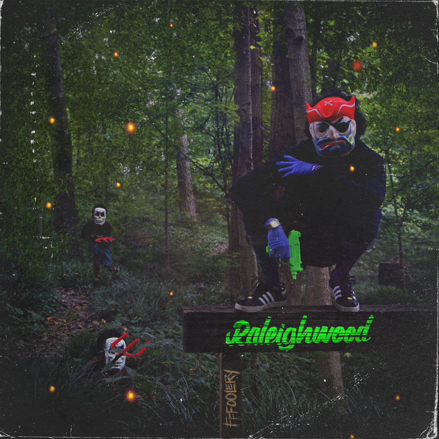 Raleighwood Cover [1400x1400].jpg