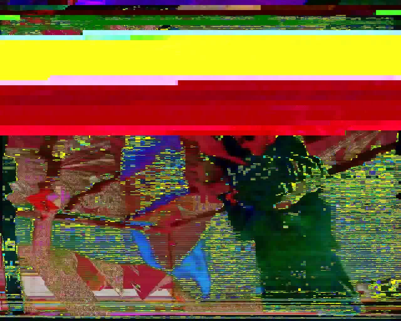 projection_001.jpg