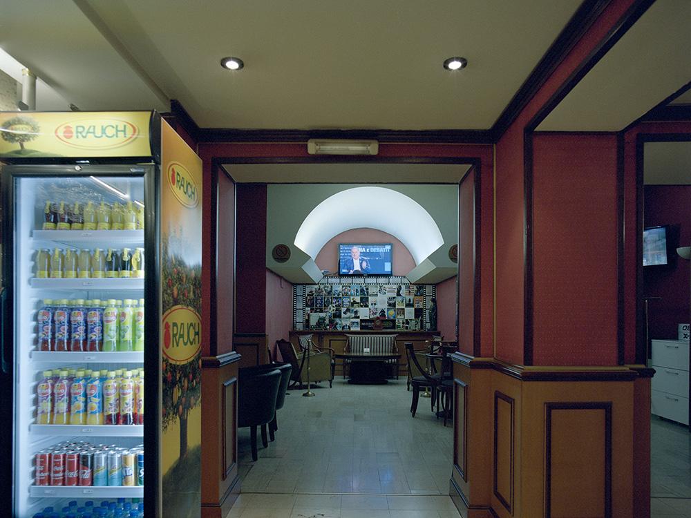 Bar area |  Flickr