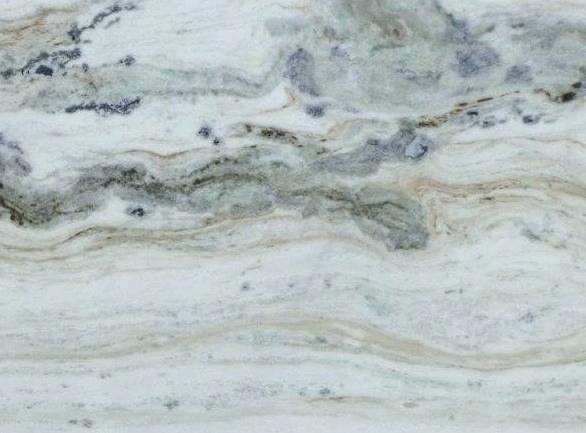 everest-marble-stone.jpg