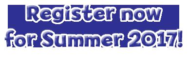 2017-register.png